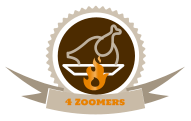 4 Zoomers  Team