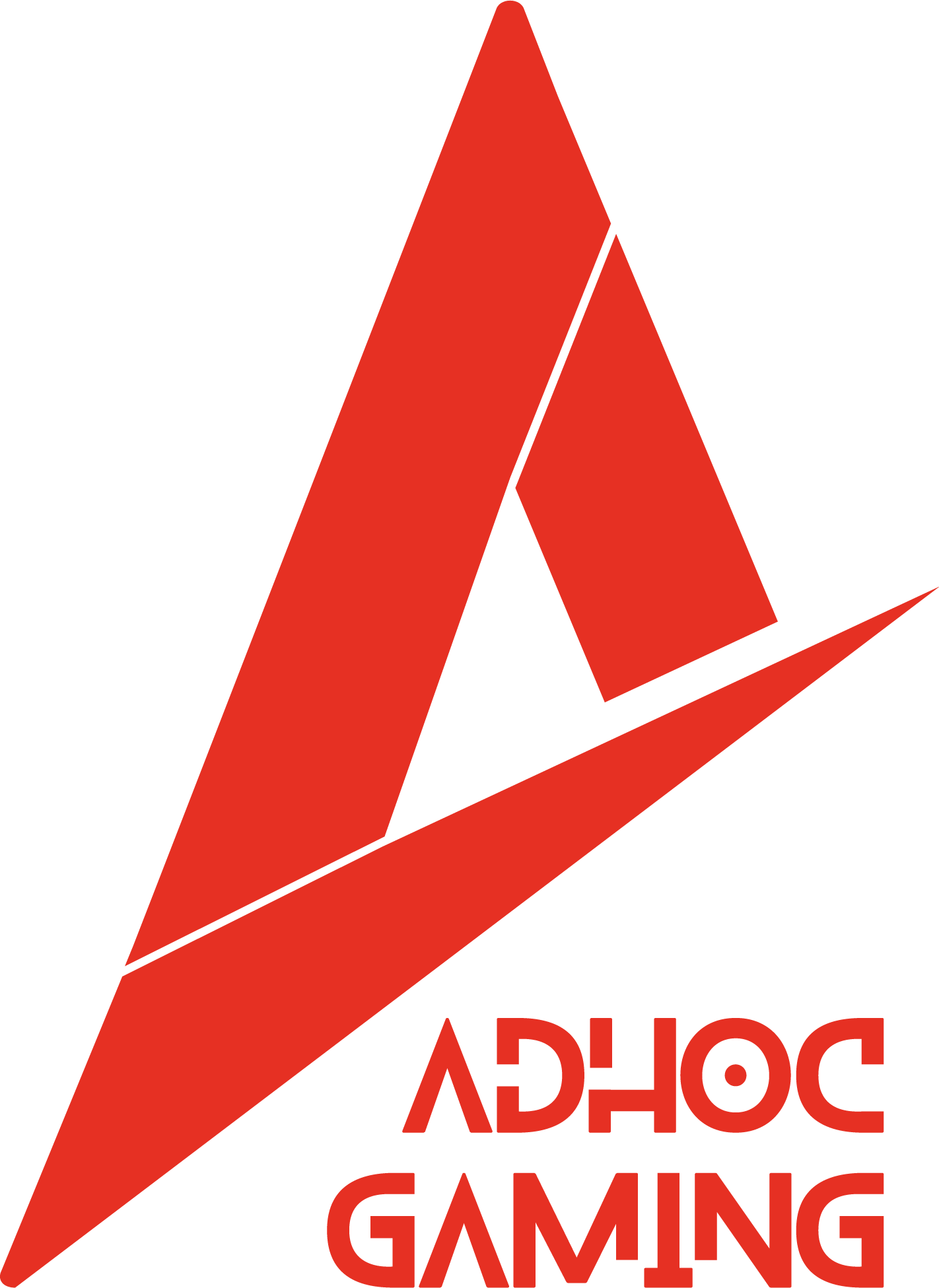 ad hoc CS:GO Team