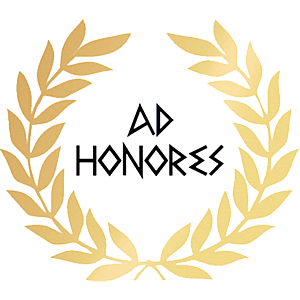 Ad Honores Dota 2 Team