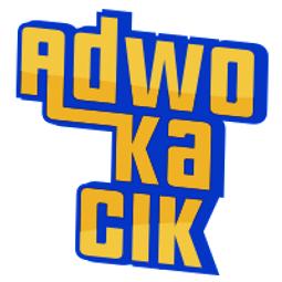 Adwokacik CS:GO Team