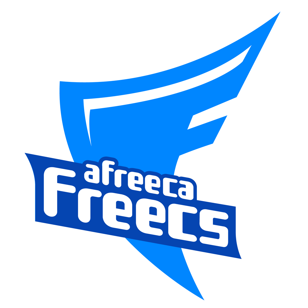 Afreeca Freecs  Team