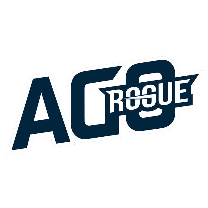 AGO ROGUE  Team