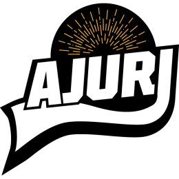 ajuri CS:GO Team