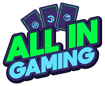 All In Gaming  Team