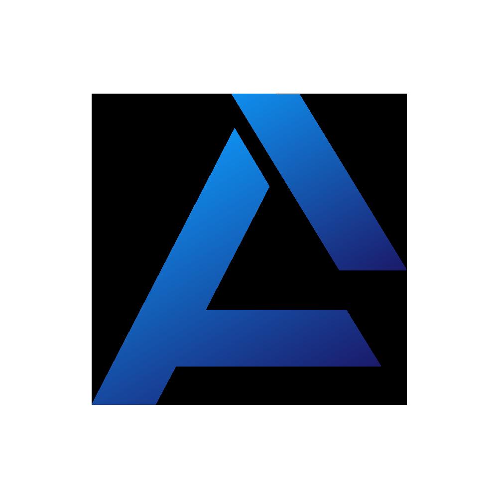 Alltech  Team