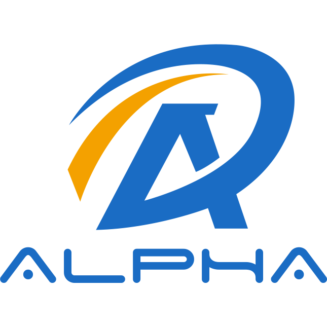 Alpha Esports League of Legends Team
