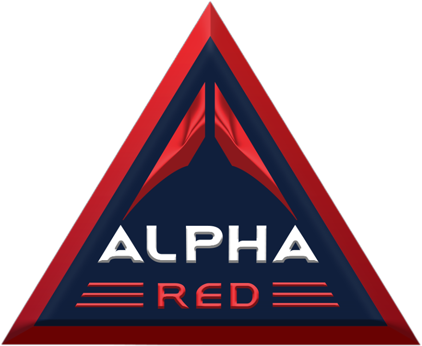 ALPHA Red  Team
