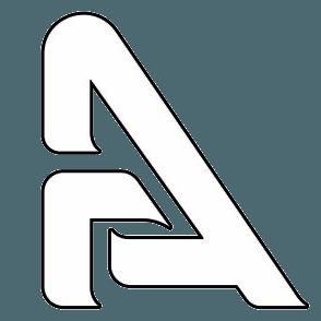 Altima CS:GO Team