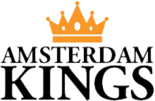 AMSTERDAM KINGS  Team