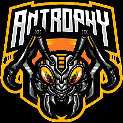Antrophy Dota 2 Team