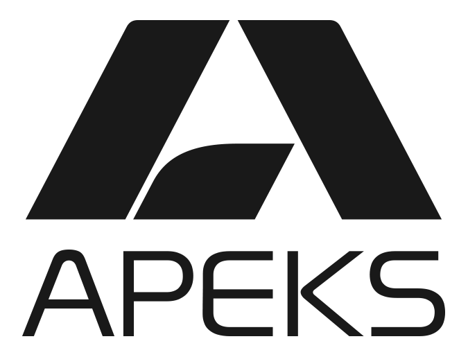Apeks CS:GO Team