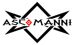 Ascomanni  Team