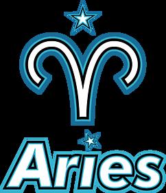 Aster.Aries Dota 2 Team