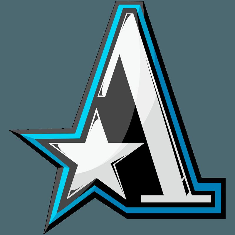 Aster CS:GO Team
