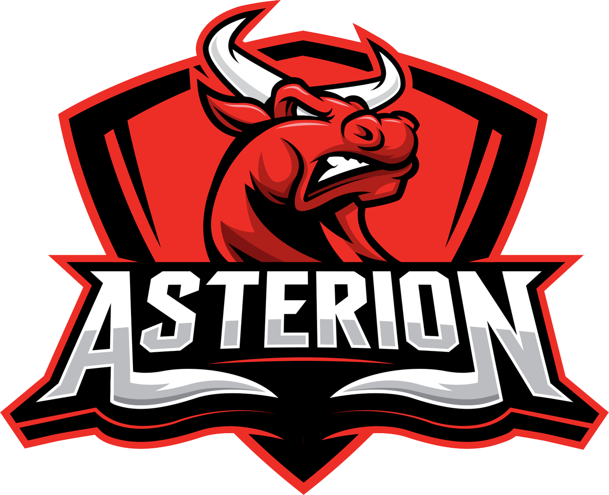 Asterion CS:GO Team