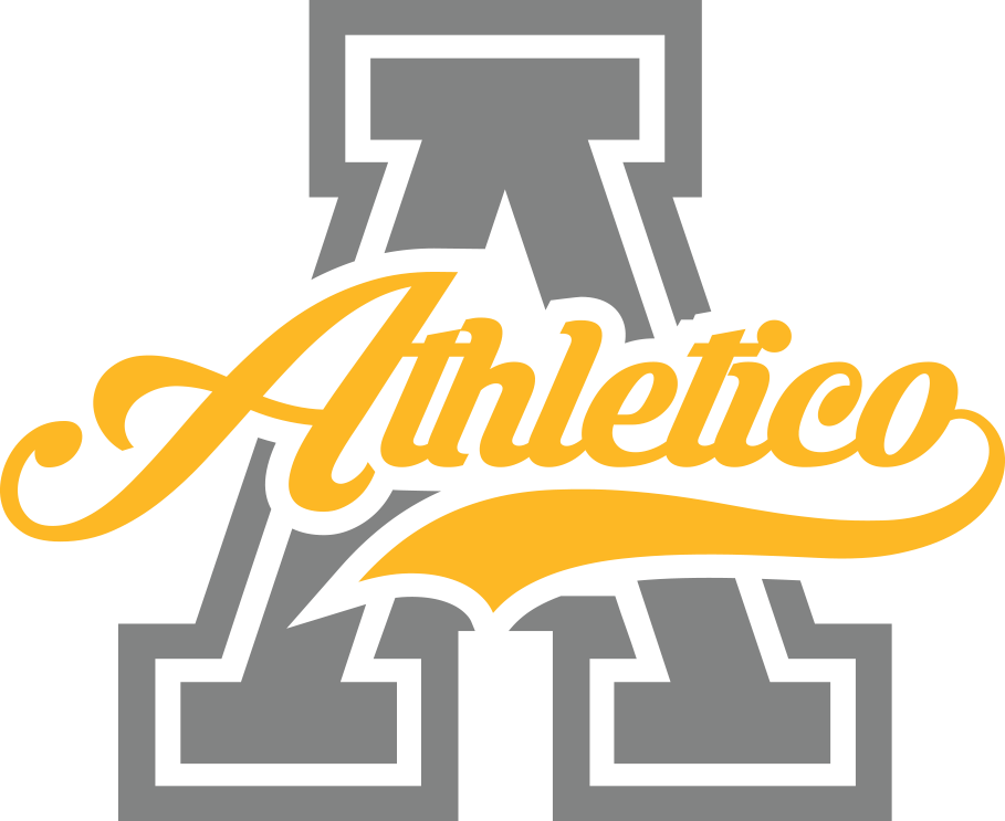 Athletico Esports Dota 2 Team
