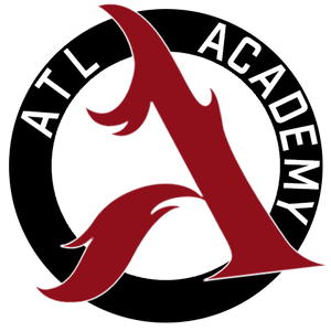 ATL Academy Overwatch Team