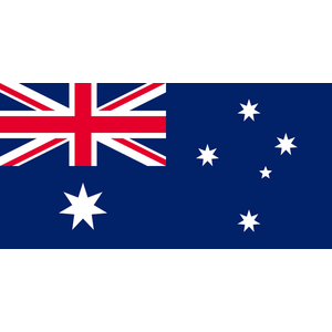 Australia Overwatch Team