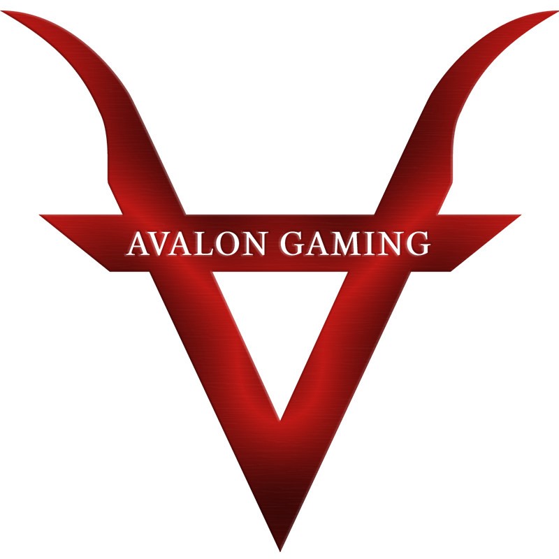 Avalon Gaming Dota 2 Team