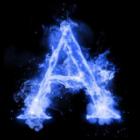 Avengerls Dota 2 Team