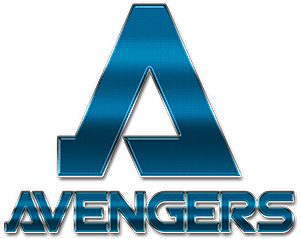 Avengers CS:GO Team