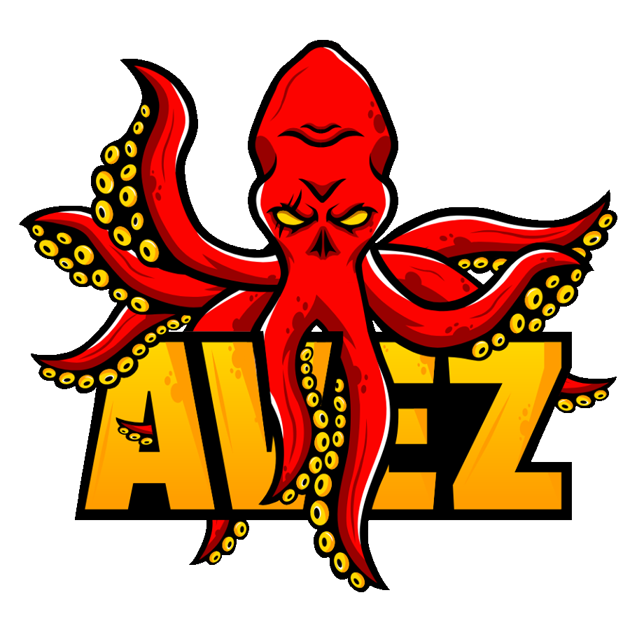 AVEZ Esport League of Legends Team
