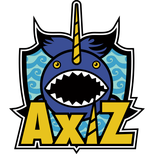 AXIZ League of Legends Team