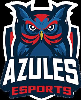 Azules Esports Dota 2 Team