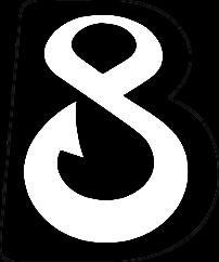 B8  Team