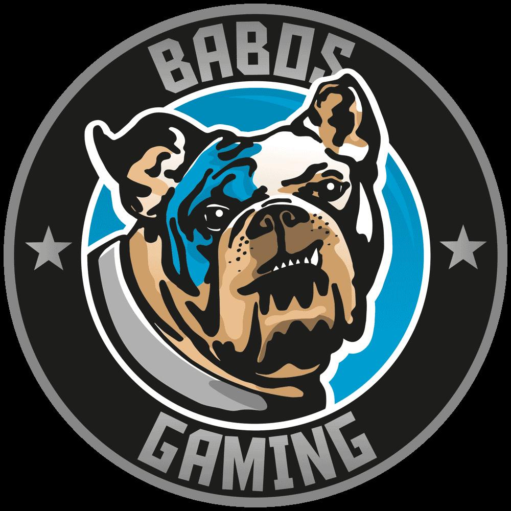 Babos CS:GO Team