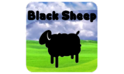Black Sheep! Dota 2 Team