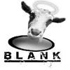 Blank CS:GO Team