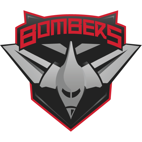 Bomberts League of Legends Team