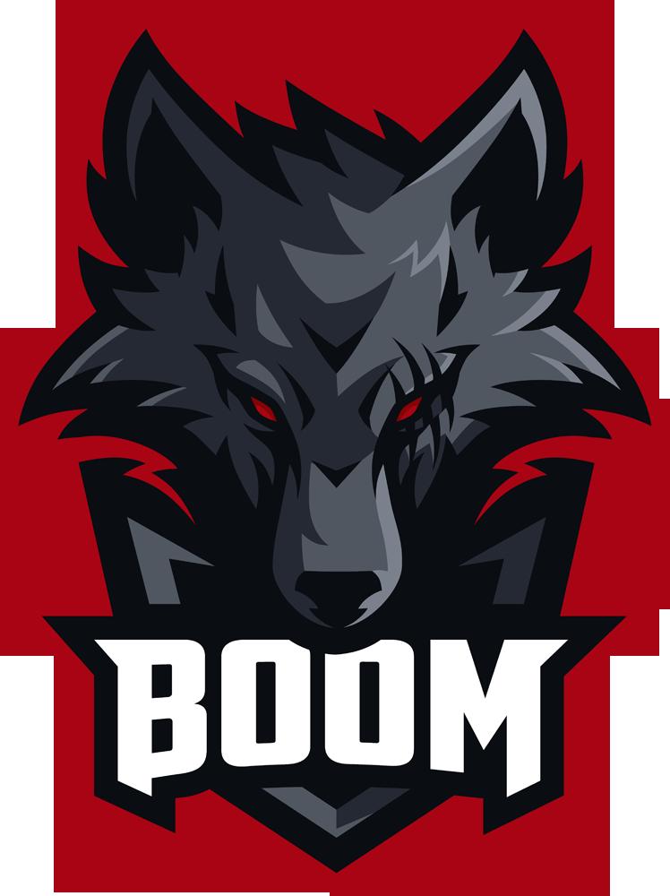 BOOM Esports Dota 2 Team