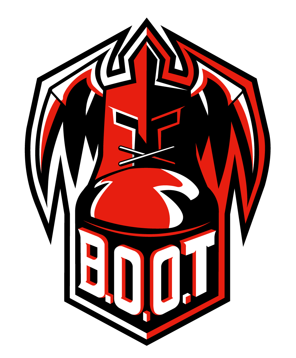 BOOT CS:GO Team