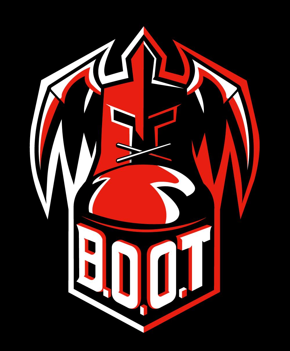 BOOT  Team
