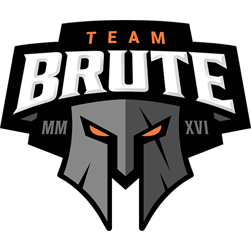 Brute CS:GO Team