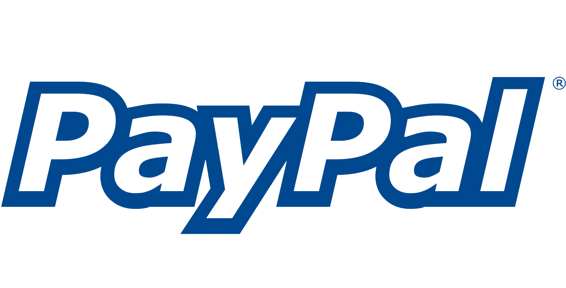 Buffdaddys Paypal CS:GO Team
