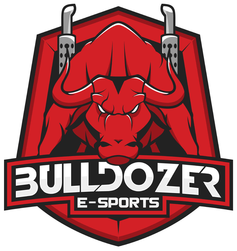 Bulldozer CS:GO Team
