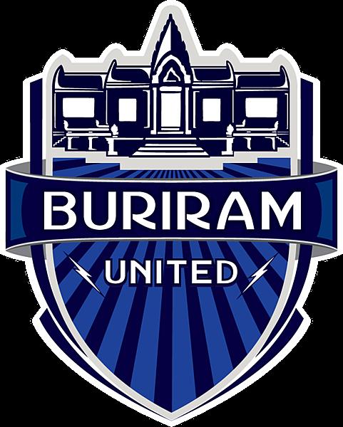 Buriram United  Team