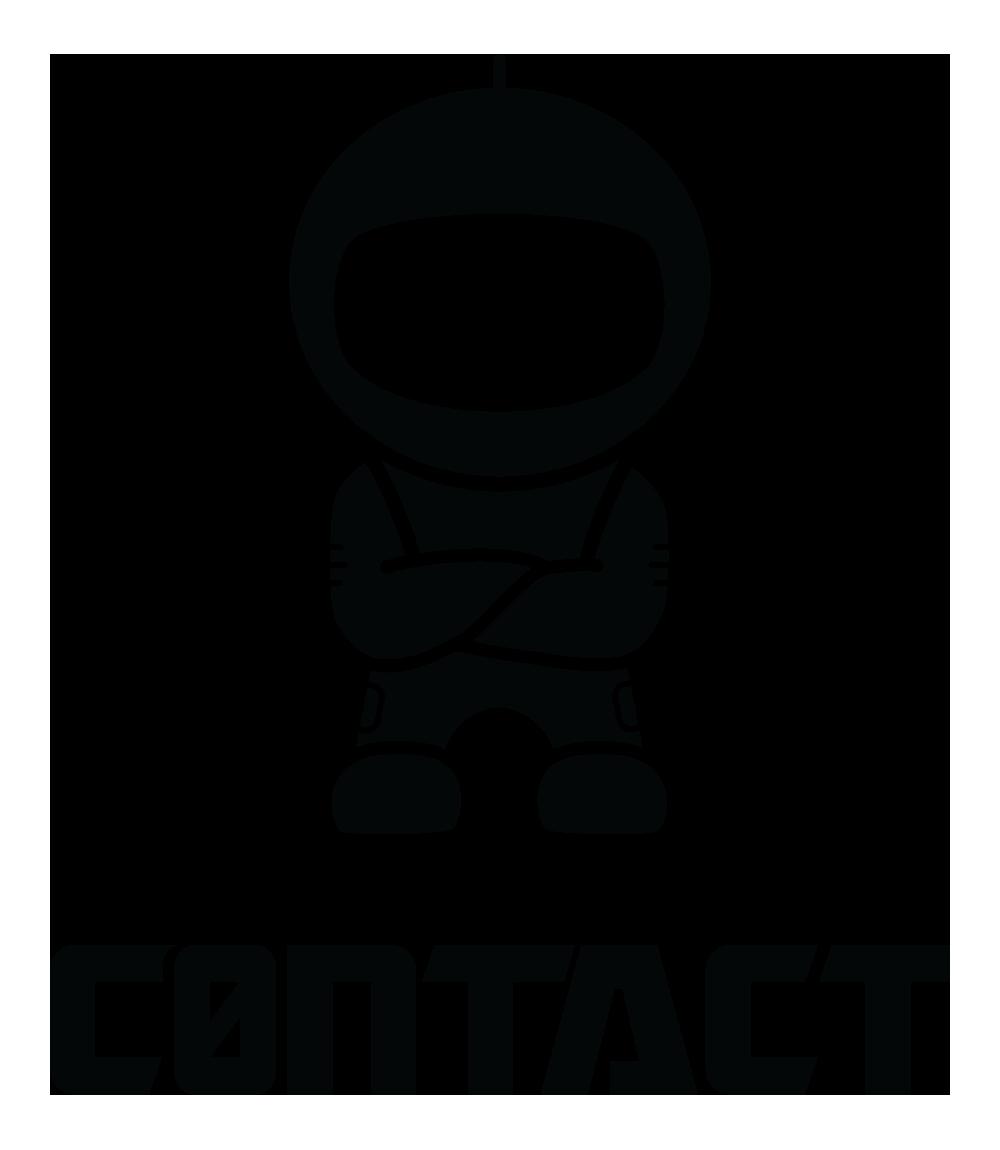 c0ntact  Team