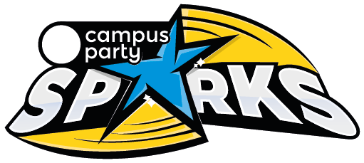 Campus Party Sparks League of Legends Team