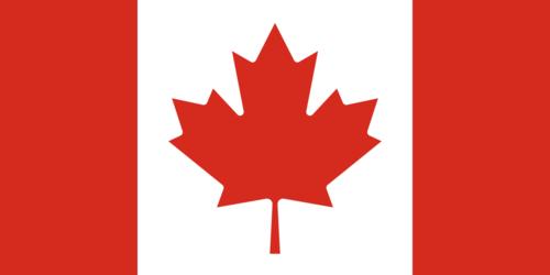 Canada Overwatch Team