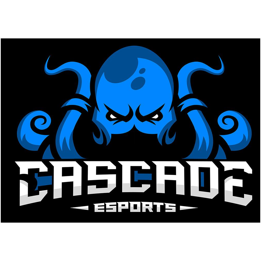 Cascade Dota 2 Team