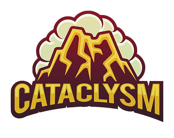 Cataclysm CS:GO Team