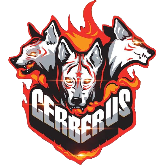 Cerberus League of Legends Team