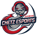 Chetz CS:GO Team