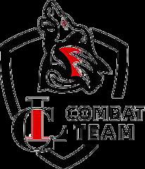 Clcombat Team Dota 2 Team