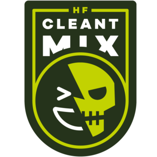 CLEANTmix  Team