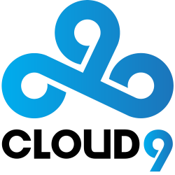 Cloud9 Academy  Team